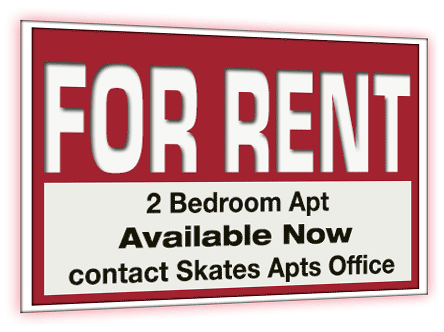 2 Bedroom Apartments For Rent On E Willow St Wauseon Oh