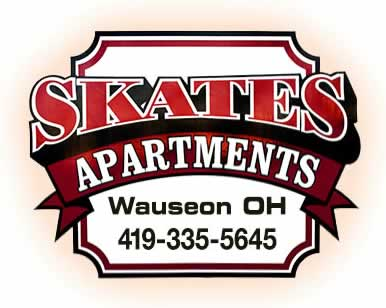 Wauseon Apartments For Rent